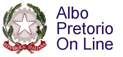 Albo2015